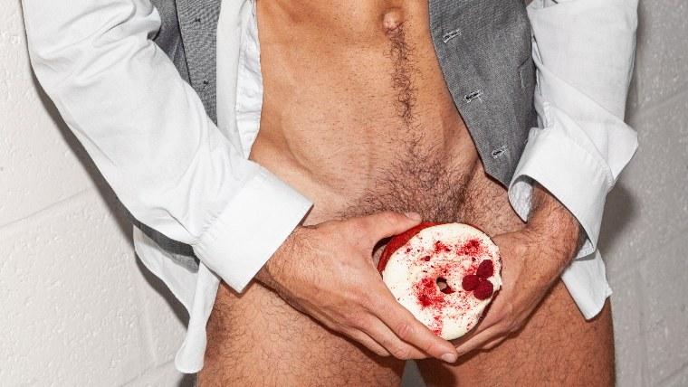 male strip show blog | Surprise Birthday Ideas